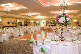 Small Wedding Venues In Nj Home The Castle Nj Roselle Park Nj