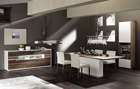 dining room light fixtures modern contemporary lighting fixtures