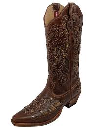 womens twisted x boots clearance twisted x s twisted x steppin out boot wso0001 c4 corral