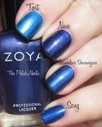 the polishaholic fall 2013 opi china glaze zoya u0026 essie comparisons