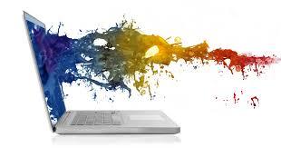 foto design altushost suggests top 6 web design tips