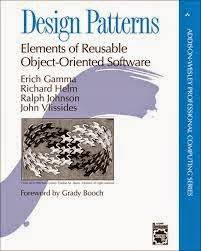 top pattern design software 5 books to learn object oriented programming and design patterns