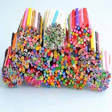 popular nail beauty wholesale buy cheap nail beauty wholesale lots