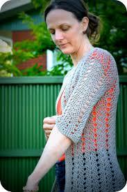 free crochet patterns for sweaters crochet cardigan sweater pattern free crochet and knit