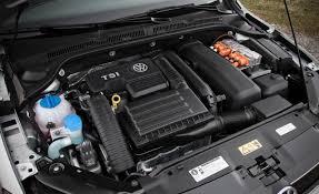 2014 volkswagen jetta hybrid release date latescar