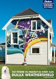 weathershield house outdoor maintenance pinterest dulux