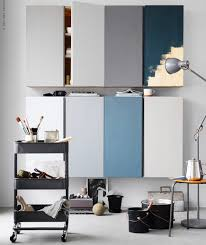 ivar hack ikea s ivar collection is turning 50 and they re celebrating with