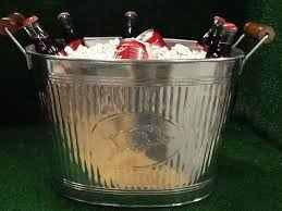 gifts for razorback fans 26 best ole miss fan shop images on pinterest tailgating bathtubs
