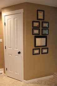 color for entryway behr harvest brown my perfect paint palette