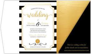 invitations for wedding pocketfold invitations for weddings invitation ideas