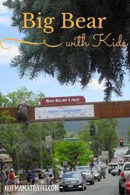 best 25 big bear village ideas on pinterest southern california