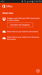 download office 365 mobile for android phones library