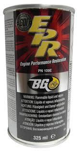lexus es330 engine oil capacity amazon com bg109 bg epr engine performance restoration 11 fl oz