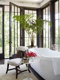 Bathroom Design Wonderful Bath Decor Tropical Bath Decor by Dramatic Invention Bathrooms Pinterest Bath Interiors And