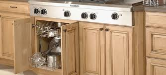 Cabinet Accessory Buying Guide - Kitchen cabinet accesories