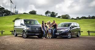 odyssey car reviews and news at carreview honda odyssey review specification price caradvice