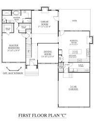 First Floor Master Bedroom Home Plans Crtable Page 92 Awesome House Floor Plans