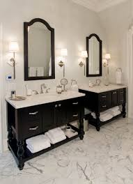 Bathroom Design Nj Colors Kitchens U0026 Bathrooms In Pennsylvania And New Jersey Beco Designs