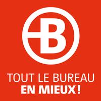 catalogue bruneau bureau bruneau actualités offres d emploi et recrutement viadeo