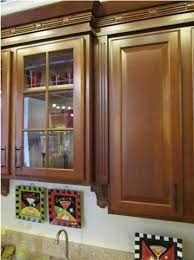wood appliques for cabinets decorative wood onlays pre finished wood onlays for cabinets small