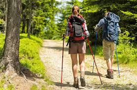 gps da trekking i migliori per l u0027outdoor