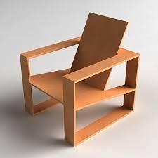 Arm Chair Images Design Ideas Chair Design Ideas Modern Wood Chairs Design Furniture Modern