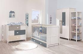 chambres bébé ophrey com chambre a coucher pour bebe prélèvement d