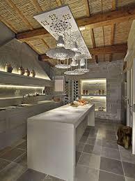 unique kitchen islands 2017 design flower unique kitchen island lighting white quartz