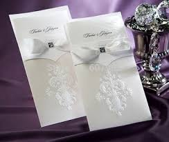 cheap wedding invitations packs cheap invitation packs find invitation packs deals on line at