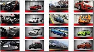 free download themes for windows 7 of car download free forza motorsport 4 desktop theme for windows 7 the