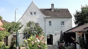 Kleines Einfamilienhaus Kaufen Vering Immobilien Dresden Sachsen Immobilienmakler Für Wohnungen