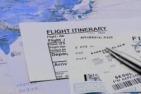 travel tickets images Flight tickets atpi jpg