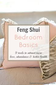 Bedroom Furniture Arrangement Rules Feng Shui Studio Space For Attracting Partner Living Room Colors