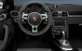 2012 porsche 911 4 gts 2012 porsche 911 4 gts announced brings model count to 25