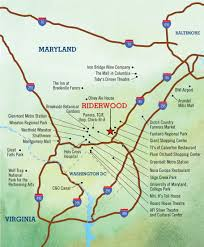 Montgomery Mall Map Montgomery Village Md Pictures Posters News And Videos On Your