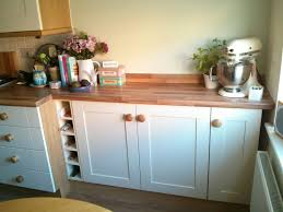dulux paint for kitchen cabinets kitchen decoration