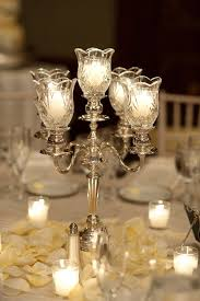 Elegant Centerpieces For Wedding by 94 Best Wedding Tables U0026 Centerpieces Images On Pinterest