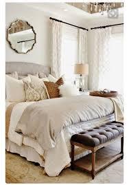 home accessory neutral gold brown tan cream bedding