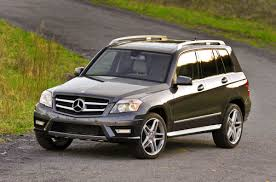 used mercedes for sale 2011 mercedes benz glk 350 4matic with amg styling package photo