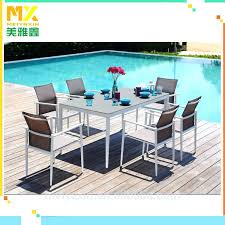 Waterproof Outdoor Patio Furniture Covers with Waterproof Patio Furniture U2013 Bangkokbest Net