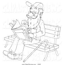 royalty free coloring pages to print stock review designs