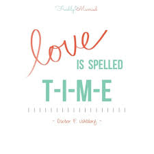 wedding quotes about time is spelled t i m e fact quotes
