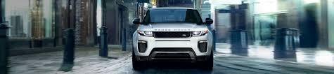 used lexus suv new hampshire used car dealer in merrimack nashua manchester nh merrimack