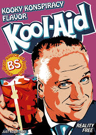 Koolaid Meme - 26 best kool aids images on pinterest kool aid ha ha and hilarious