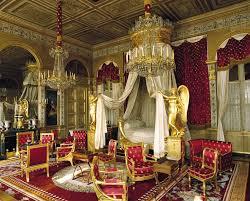 Best E M P I R E Images On Pinterest French Empire Antique - Empire style interior design