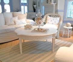 shabby chic round table shabby chic furniture diy details about white shabby chic coffee