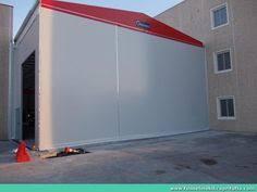 capannoni mobili usati tunnel mobili tunnel mobili usati coperture mobili retrattili