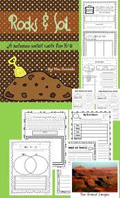 63 best first grade science images on pinterest teaching science