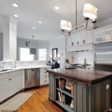 best ideas about small kitchen designs on designs updated kitchens