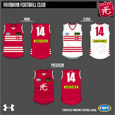 portfolio completely randomic football league bigfooty afl forum